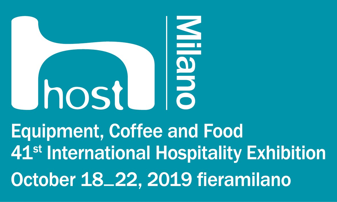 LF and GEV at HOST 2019